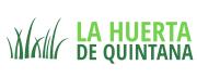 La huerta de Quintana